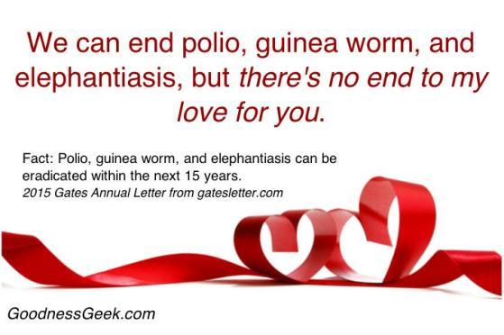 GG Valentine #6